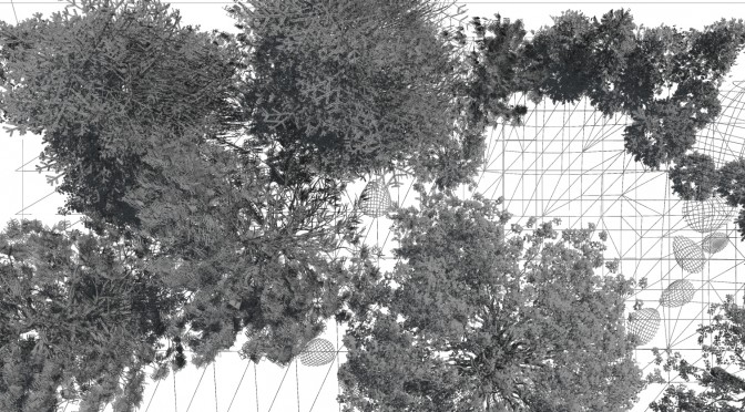 LandLab Landscape Architects - designs for Chelsea Flower Show 2005